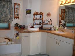 castle kitchens and interiors