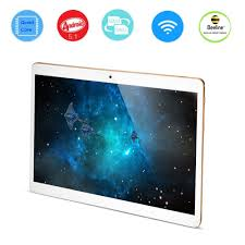 lcd tablet 8 inch promotion shop for promotional lcd tablet 8 inch