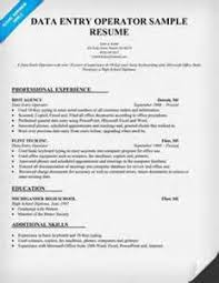 Resume Promotion Internet Newspaper Research Opportunities Cheap University