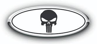 texas jeep stickers ford punisher decals ford custom emblem ovelay decals stickers
