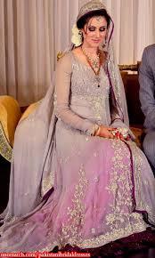 72 best pakistani bridal dresses images on pinterest pakistani