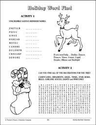 free worksheets christmas worksheet activities free math