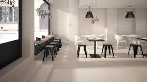 marca corona 1741 work floor tiles 400 amenity penthouse