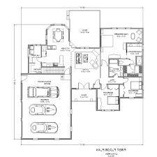 master suites floor plans house floor plans with 2 master suites home mansion floor plans