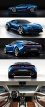 lamborghini asterion side view 85 best concept cars images on pinterest car cool cars and