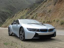 bmw hybrid sports car bmw i8 in hybrid sports car pricing and options announced