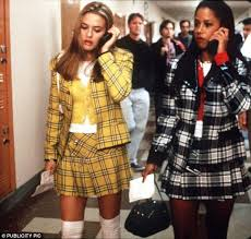 Cher Clueless Halloween Costume 34 Halloween Costume Ideas Images Costume