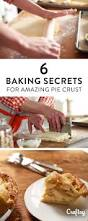 Baking Hacks 482 Best Addicted To Baking Images On Pinterest Recipes Candies