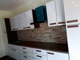 Kitchen Gallery Wall by 1104364932 Jpg