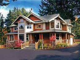 What Is A Rambler Style Home Northwest House Plans At Dream Home Source Northwest Style Home