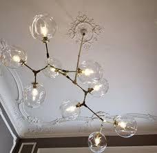 bathroom chandelier lighting ideas best 25 chandelier ideas on chandelier ideas