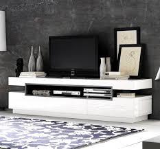 moderne möbel und dekoration ideen geräumiges fernseher wand
