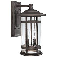 mission style outdoor wall light 40 beautiful mission style outdoor lights light and lighting 2018