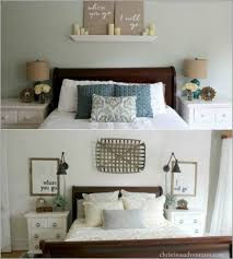 bedroom farmhouse bedroom pictures farmhouse bedroom wall art
