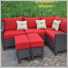 Patio Furniture Seat Cushions Wilson And Fisher Patio Furniture Ketoneultras
