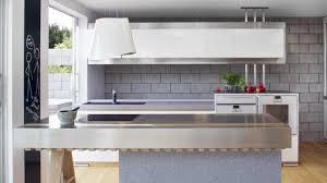 kitchen design wanaka u2013 nordic design u2013 medium