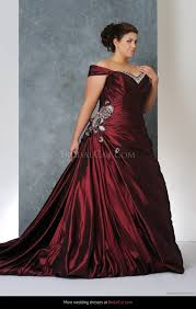 wedding dresses uk only interesting ce at wedding dresses on with hd resolution