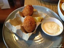 Best 10 Fish U0026 Chips In Sydney Not Quite Nigella The Random Foodie Three Williams Redfern