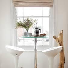 Glass Breakfast Bar Table Amazing Contemporary Kitchen Glass Breakfast Bar My Home Design