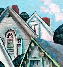 jean kigel u0027s 19th annual eastern views geometric realism attic