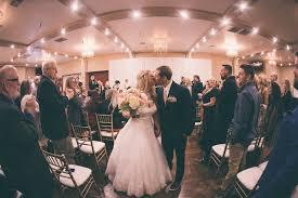 Westchester Wedding Venues The Westchester Hall Bakersfield Ca Wedding Venue