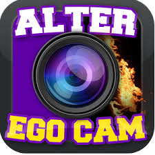alter ego apk app alter ego apk for windows phone android and apps