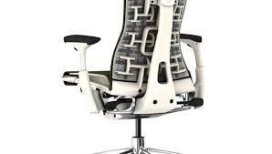 Wooden Desk Chair Office Furniture Bike Office Chair Photo Bike Seat Office Chair