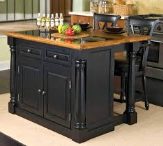 powell kitchen island articles with powell pennfield kitchen island counter stool tag