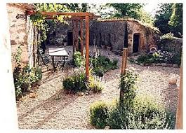 16 best tuscan gardens images on pinterest tuscan garden