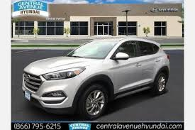 hyundai tucson for sale in ct used 2017 hyundai tucson for sale in ct edmunds