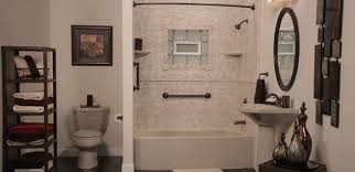 Cleveland Brown Bathtub Bathtub Shower Combo Canton Tub And Shower Company Jr Bath