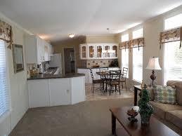 interior design mobile homes single wide mobile home interior design blitz blog