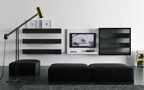 Modern Wall Cabinets Simple  Impressive Modern Wall Cabinets - Modern wall unit designs for living room
