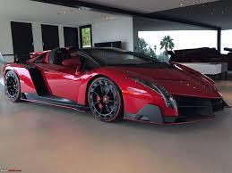 Lamborghini Veneno Limo - 2015 lamborghini veneno roadster modern automotif 76 lamborghini