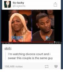 Divorce Guy Meme - 25 best memes about the same guy the same guy memes