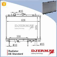 mitsubishi pa66 gf30 radiator mitsubishi pa66 gf30 radiator