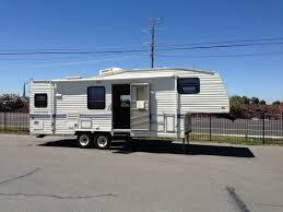 Sprinter 5th Wheel Floor Plans House Plan Starcraft Satellite Rvs For Sale Camping World Rv Sales
