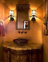 Tuscan Bathroom Ideas by Tuscan Bathroom Design Ideas Hgtv Pictures U0026 Tips Tuscan