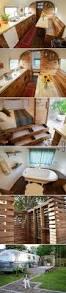 best 25 camper interior ideas on pinterest camper van sprinter