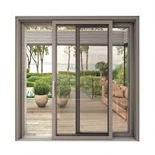 Aluminum Patio Door Aluminum Patio Sliding Glass Sliding Closet Doors Sliding