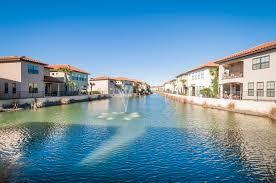 Sandestin Florida Map by Villa Lago A Destin Getaways Rental Property