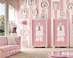 Paris Themed Bedroom Decor by Decorating Theme Bedrooms Maries Manor Paris Style Pink Poodles