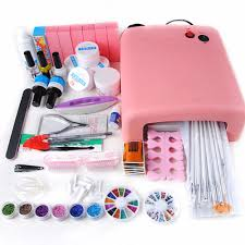 compare prices on manicure pedicure kit online shopping buy low