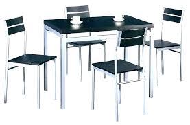 la redoute table de cuisine achat table cuisine acheter table cuisine achat table cuisine table