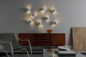 Wall Lights Living Room Fontanaarte