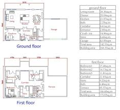 Home Design Plans Ground Floor 10 Inspiring And Mind Blowing Designs Of Houses House Design Plans