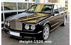 bentley 2000 2000 bentley arnage speed acceleration details specs