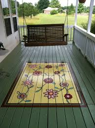 best 25 painted porch floors ideas on pinterest painting