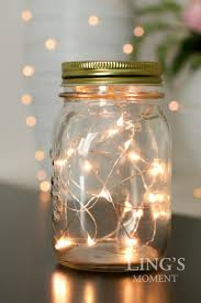 20led 6 5 feet fairy string lights battery included free shipping