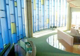 globe news center performance hall amarillo civic center complex